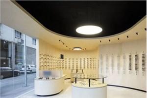 福州办公室装修设计需要注意哪些常用的细节?
