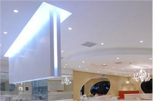 解读办公室装修空间设计,如何选择一家满意的装修公司?