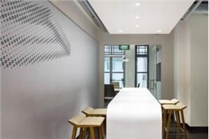 办公室设计公司要从哪一些方面来选择?