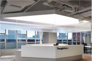 太原办公室装修设计的关键点是什么