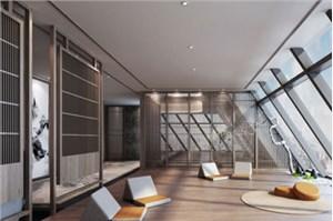 宁德办公室装修设计方案常用的几种方案?