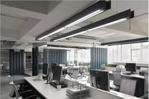 九江办公室装修装饰需要注意哪些事项?