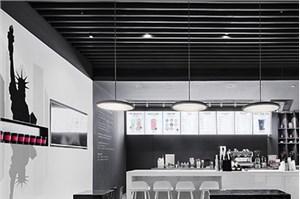 九江办公室装修过程中需要注意的装修事项