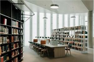 上饶办公室装修需要的材料- 办公室装修材料价格是多少