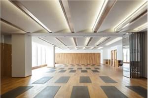 办公楼装修设计如何做好办公室风水布局?