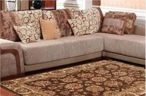 地毯的清洁及其常见污渍的去除方式