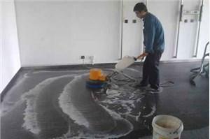 找上海保洁公司做保洁,他们都是怎么收费的