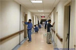 上海外墙清洗的方法