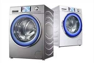 九个真相带你彻底了解洗衣二次污染