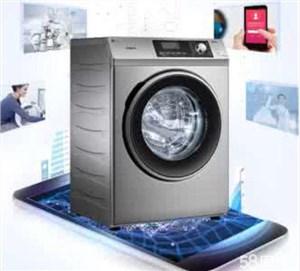 洗衣机上门清洗会清洗哪些地方