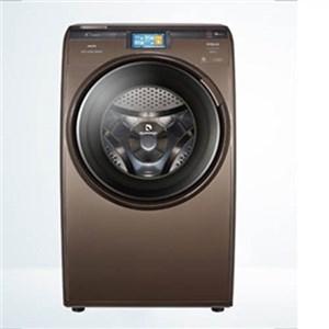 洗衣机水位开关详细介绍