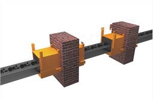 皮带防逆流风门(MPF-800,MPF-1000)